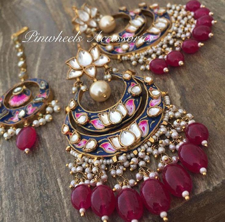 25 Best Ideas About Amrapali Jewellery On Pinterest