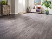 115 best images about Floors: Laminate on Pinterest ...