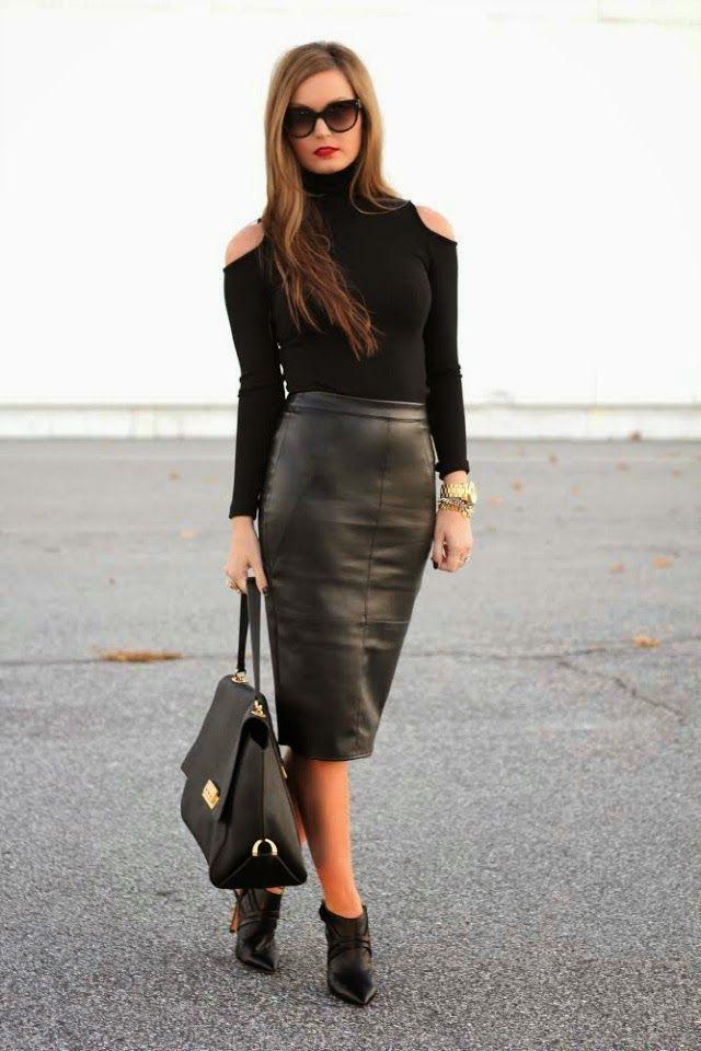 Simple Girl Wallpaper Com Black On Black On For All Things Lovely Www