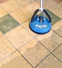 1000+ ideas about Cleaning Ceramic Tiles on Pinterest