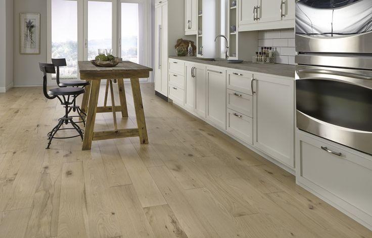 Lancaster Oak  a Schon Engineered Hardwood  Floors
