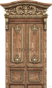 746 best images about Carved wood doors on Pinterest ...