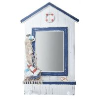 17 Best ideas about Nautical Mirror on Pinterest