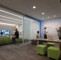 Most Loved Steelcase Pins: 10+ handpicked ideas to ...