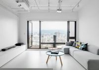 25+ best ideas about Minimalist Apartment on Pinterest ...