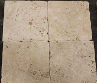 1000+ images about Travertine on Pinterest | Travertine ...