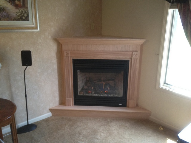 Perfect Corner Gas Fireplace On Fireplace View Small Corner Gas 1000+ Images About Corner Gas Fireplaces On Pinterest