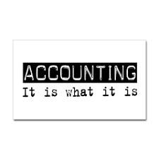 56 best images about Accounting Quotes on Pinterest