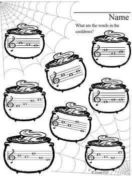 17 Best images about Music: Worksheets on Pinterest