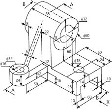 5171 best images about mechanical electrical and