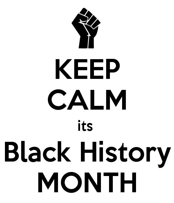 103 best images about Black History Month Ideas on