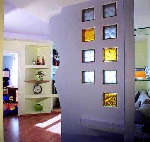 25 Best Ideas About Block Wall On Pinterest Decorating Cinder