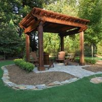 25+ Best Ideas about Gazebo on Pinterest