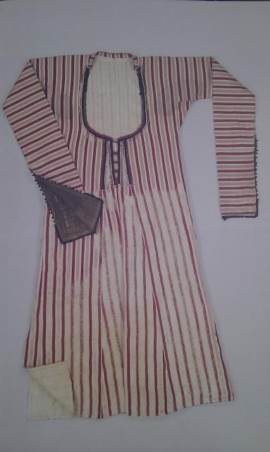 Plus De 1000 Idées à Propos De Fiber Sewing Patterns Sur