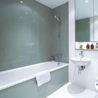 17 Best ideas about Bathroom Wall Panels on Pinterest ...