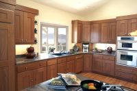 17 Best ideas about Cabinet Refacing on Pinterest ...