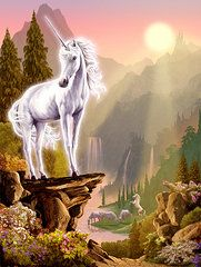 Mystical Creatures In The Fall Wallpaper 101 Best Images About Unicorn On Pinterest Unicorn Art