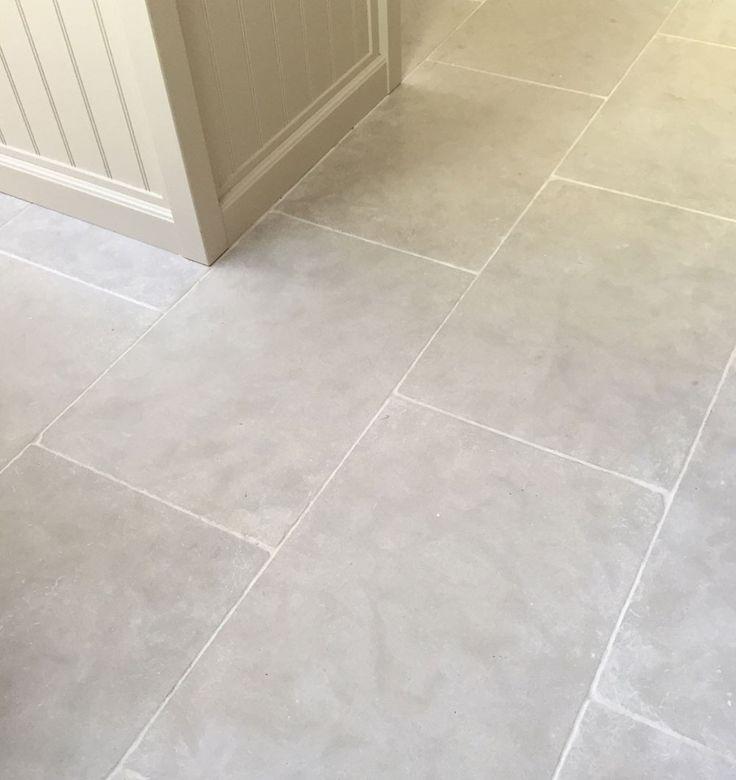 25+ best ideas about Limestone Flooring on Pinterest