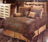 25+ best ideas about Western Bedding Sets on Pinterest ...