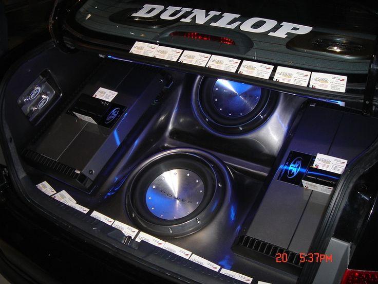 Es Sony Xplod Amp Wiring Diagram Speaker System Setup For Car Car Sound Set Up Car