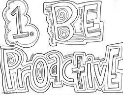 Best 36 Education: 7 Habits of Happy Kids Activities