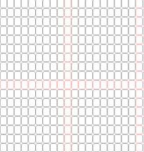 17 Best images about *BEADING GRAPH PAPER* on Pinterest