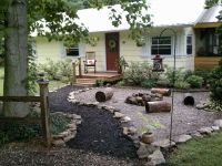 1000+ ideas about Hardscape Design on Pinterest ...
