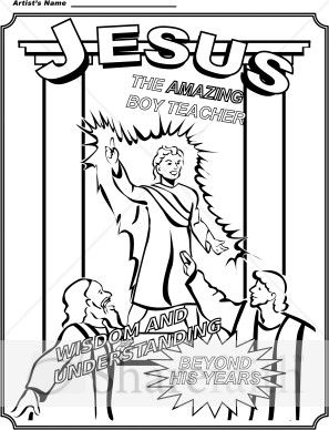 83 best images about Sunday School Coloring Pages on