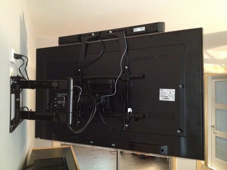 17 Best Images About Tv Sound Bar Tvs The O Jays And