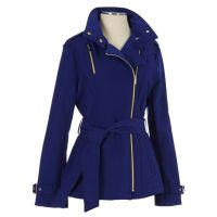 25+ cute Burlington coat factory ideas on Pinterest ...
