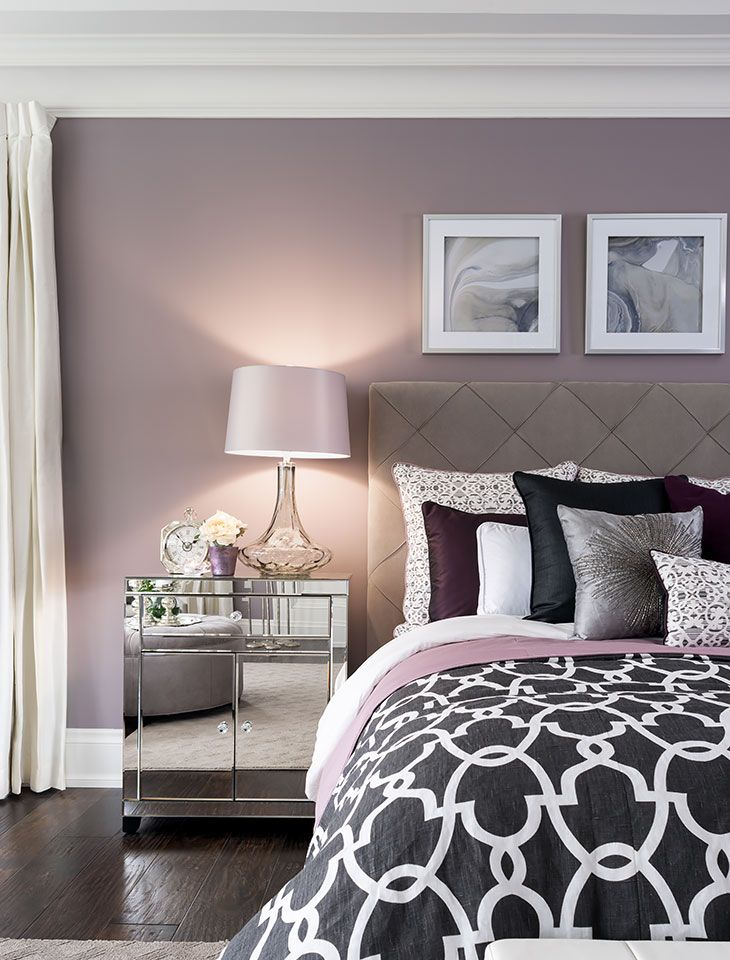 25 Best Ideas About Bedroom Interior Design On Pinterest Master