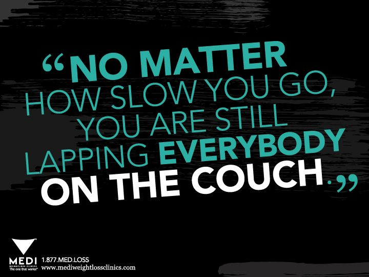 Runners Quotes Wallpapers No Matter How Slow You Go You Are Still Lapping Everybody
