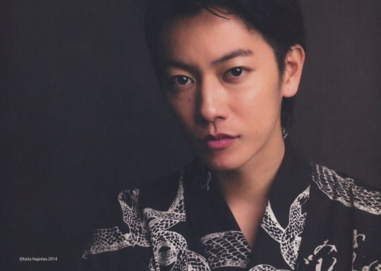 842 Best Images About Satoh Takeru On Pinterest