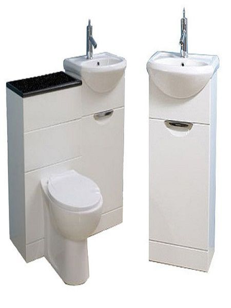 Best 20 Small bathroom sinks ideas on Pinterest  Small sink Small vanity sink and Tiny bathrooms