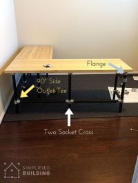 1000+ ideas about Gaming Desk on Pinterest | Gaming setup ...