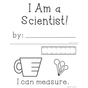 6289 best images about Kindergarten Science and Social
