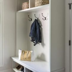Modern Pulls For Kitchen Cabinets Design Your Own Lowes 556 Best Images About Laundry Rooms & Mudrooms On ...