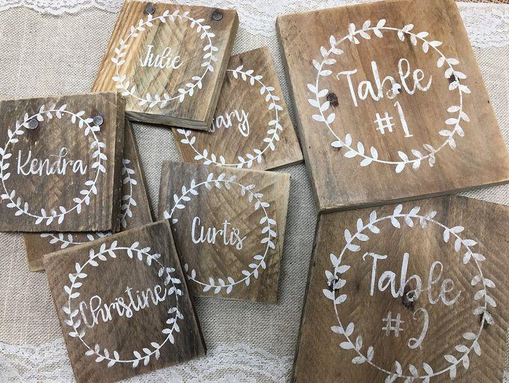 1000+ Ideas About Wedding Cards Keepsake On Pinterest