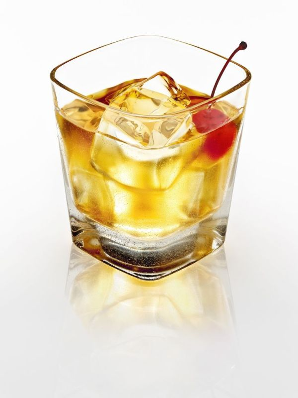Top 25 ideas about disaronno on Pinterest Sour mix