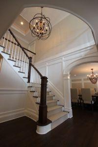 25+ best ideas about Entry Chandelier on Pinterest | Foyer ...