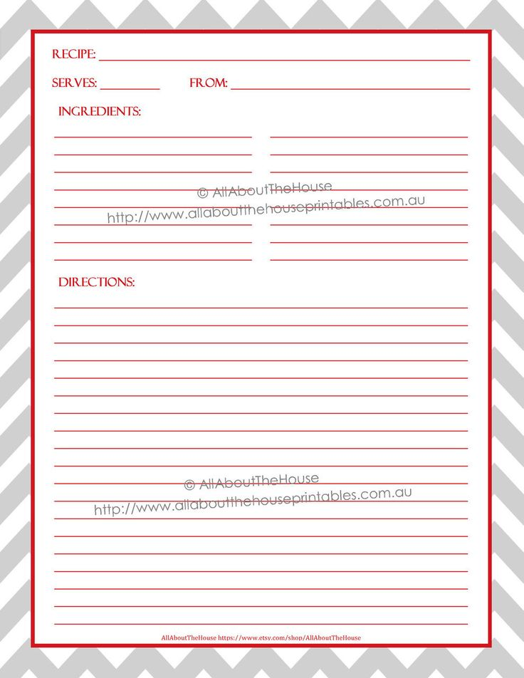 binder cover editable recipe sheet dividers recipes to try card