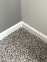 1000+ ideas about Painting Carpet on Pinterest | Paint ...