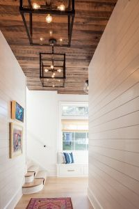 Best 20+ Shiplap ceiling ideas on Pinterest | Shiplap ...