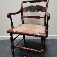 Antique Windsor Chair Identification Gym Chairs For Sale 17 Best Images About On Pinterest | Queen Anne, Rocking And