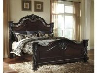 17 Best images about Bed Style on Pinterest | Wood beds ...