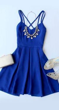 1000+ ideas about Royal Blue Curtains on Pinterest | Black ...