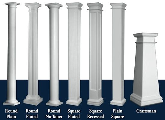 25 Best Ideas About Column Design On Pinterest Club Design