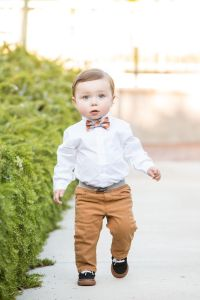 25+ best ideas about Baby boy on Pinterest | Cute baby boy ...