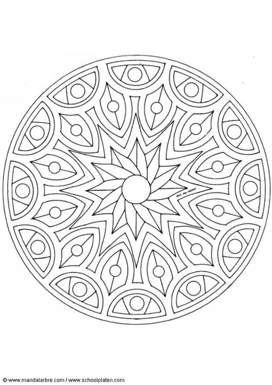 3082 best images about Art: Zentangle Coloring on