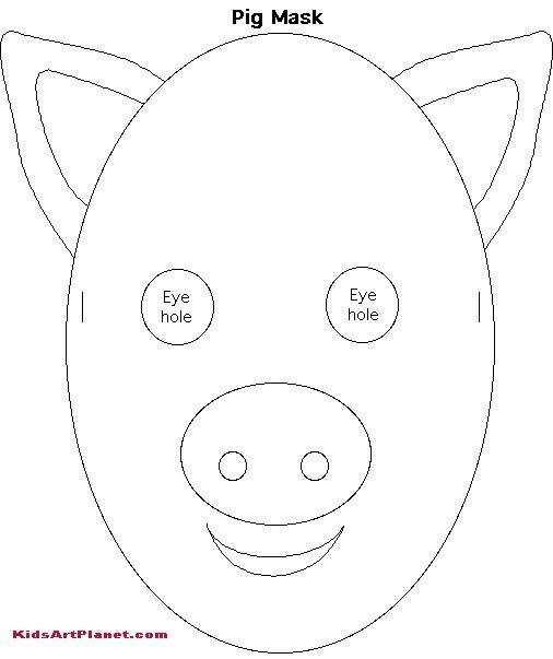 1000+ images about Conte les 3 petits cochons on Pinterest